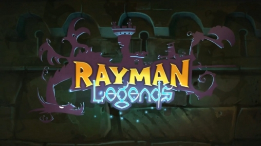'Rayman' creator Michel Ancel to quit Ubisoft after 'Legends' ships