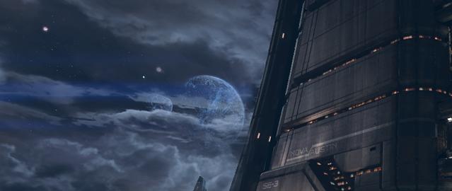 'Halo 4' Majestic Map Pack screens leak