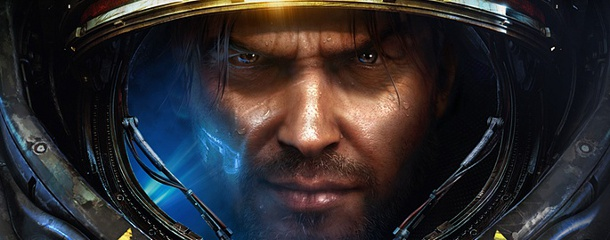 'World of Starcraft' MMO finally launched over Battle.Net