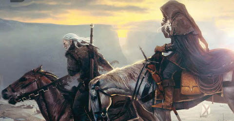 'The Witcher 3: Wild Hunt' will not come to current-gen consoles
