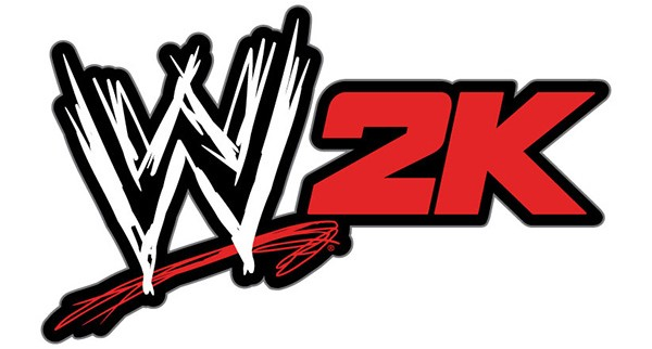 'WWE 2K14' announced, 5-year deal with 2K Sports