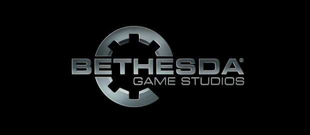 Bethesda hiring programmers for next-gen console game