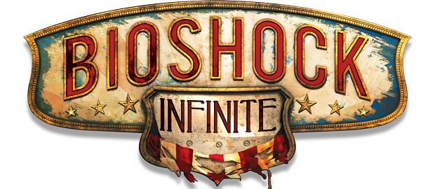 Glitch cancels thousands of 'BioShock Infinite' pre-orders