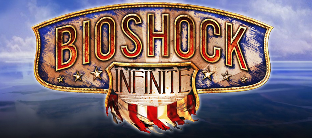 Official Achievements for 'BioShock: Infinite'