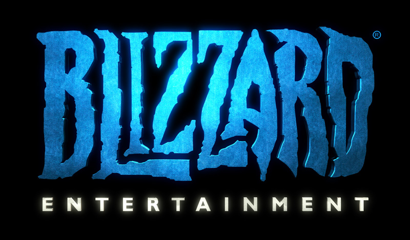 Blizzcon set for November 8 and 9 in Anaheim