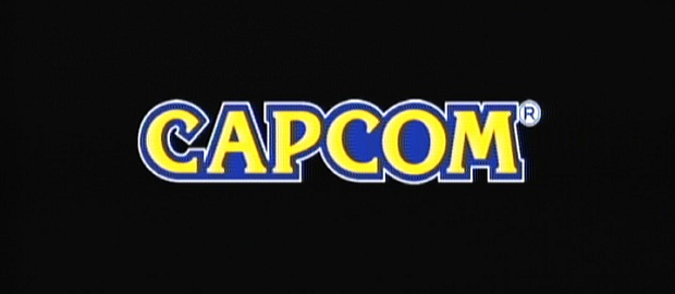 Capcom to announce new games at PAX East
