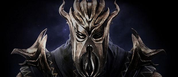 'Skyrim: Dragonborn' hits PSN today