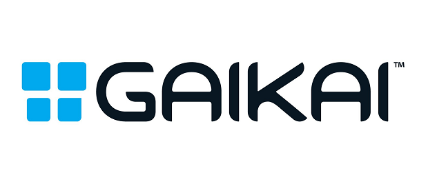 Gaikai integration announced for PS4