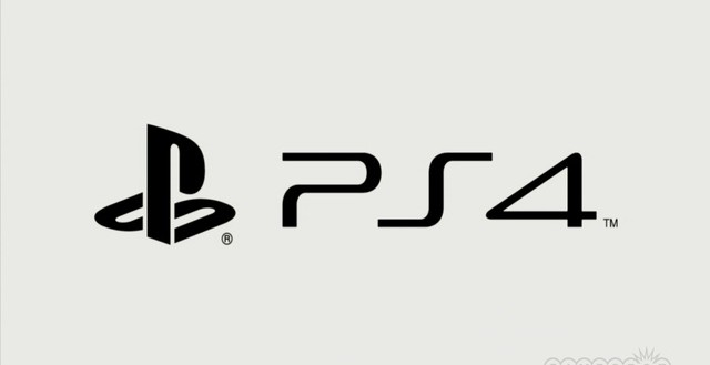 PlayStation 4 officially announced