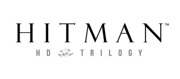 'Hitman HD Trilogy' Review