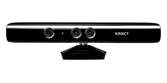 Rumor: Xbox 720 will require Kinect to work