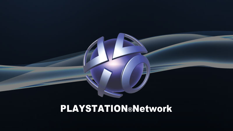 PlayStation Network experiencing connection issues