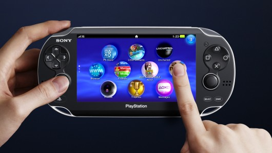 PS Vita price cut not coming to the US