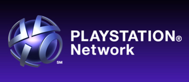 Playstation Network games and saves will not transfer to PS4