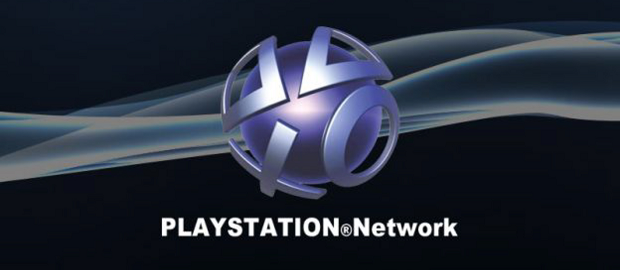 PSN maintenance to affect select first-party titles