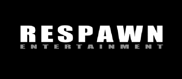 Respawn Entertainment to be at E3 2013, game unveiling unknown