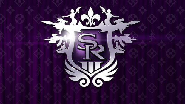 saint-row-the-third