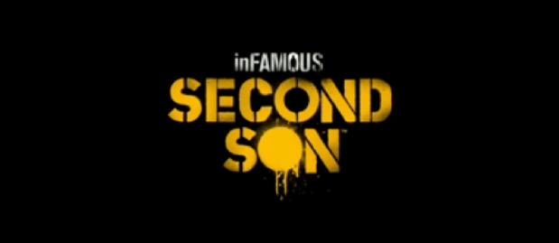 secondsonheader