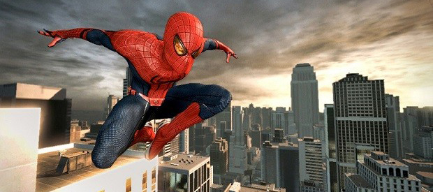 'The Amazing Spider-Man: Ultimate Edition' receives trailer
