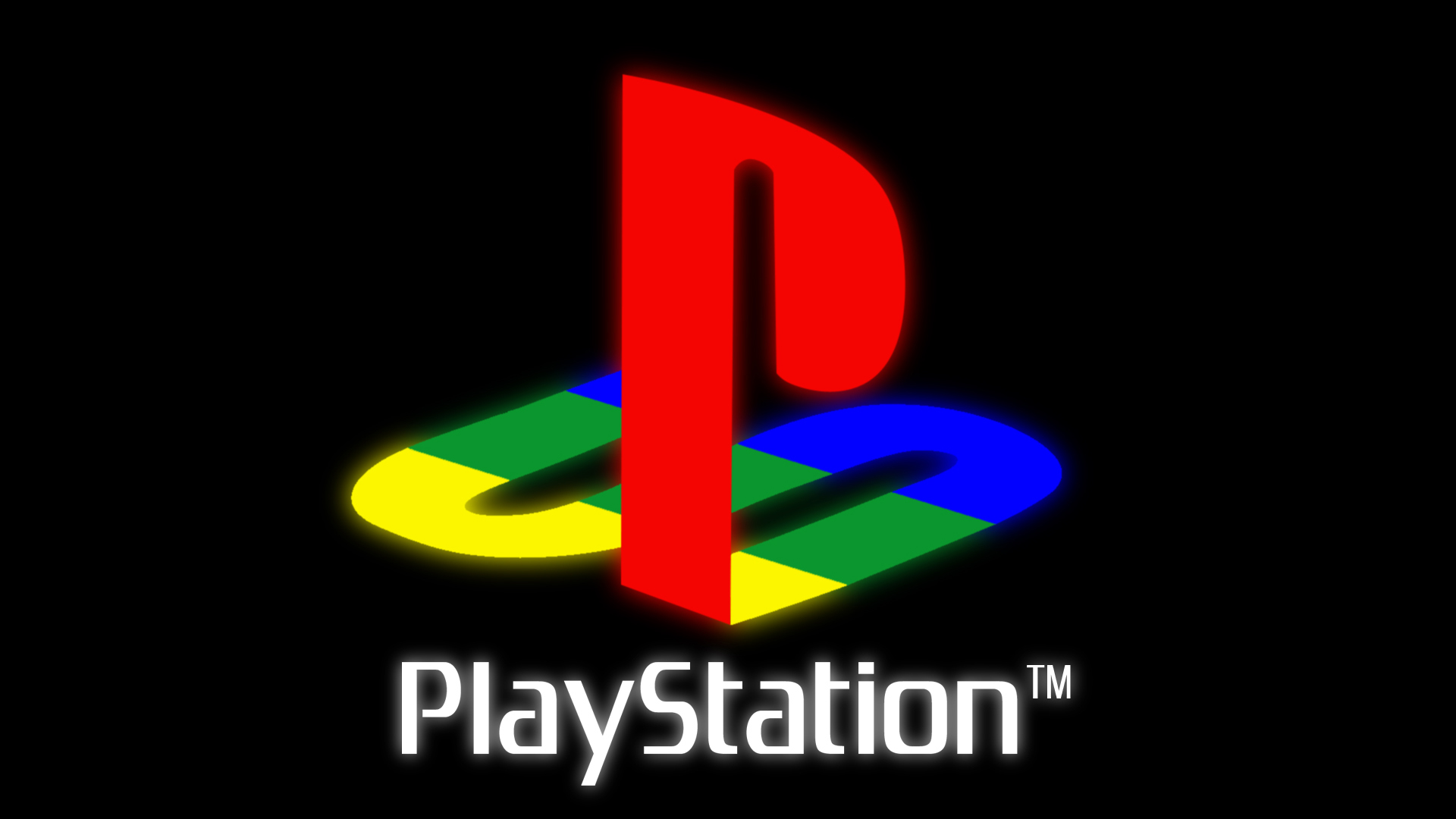 PlayStation Evolution videos continue to hint at PlayStation 4 announcement