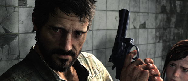 'The Last of Us' delayed into June