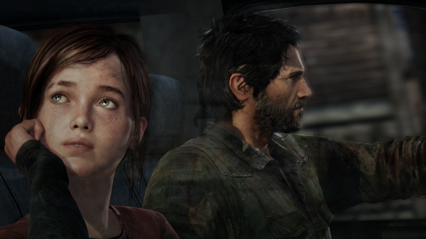 'The Last of Us' delayed from May to June according to retailers