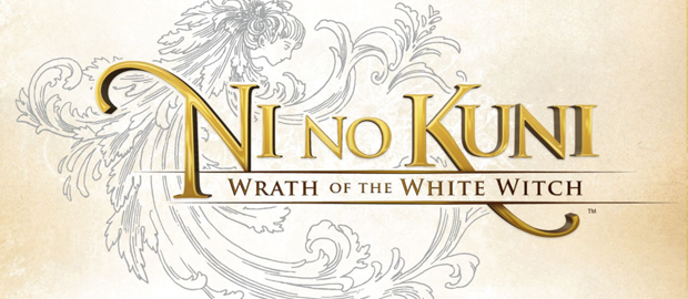 Official Trophy list for 'Ni No Kuni: Wrath of the White Witch'