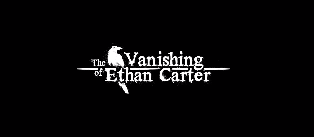The Astronauts unveil 'The Vanishing of Ethan Carter'