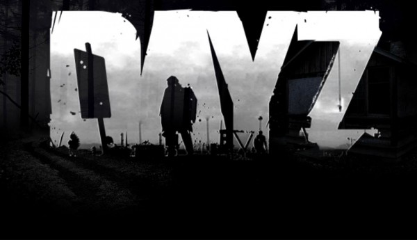 'DayZ' standalone alpha won't hit until at least June says creator