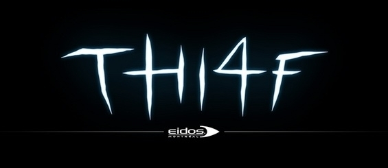 'Thief 4' screens leak out, claimed to be for Xbox 720 *UPDATE*
