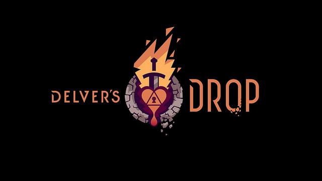 PAX East: 'Delver's Drop' interview