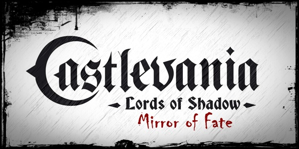 'Castlevania: Lords of Shadow – Mirror of Fate' Review