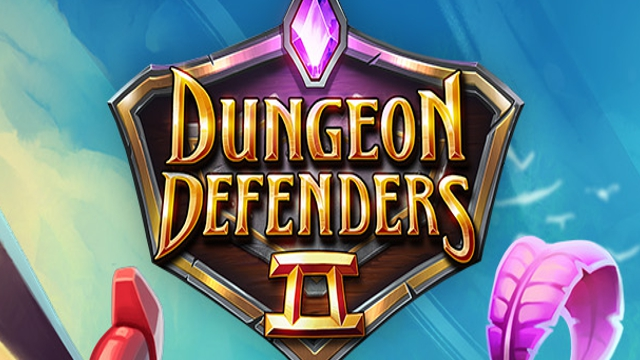 PAX East: On 'Dungeon Defenders II's' addition of a MOBA