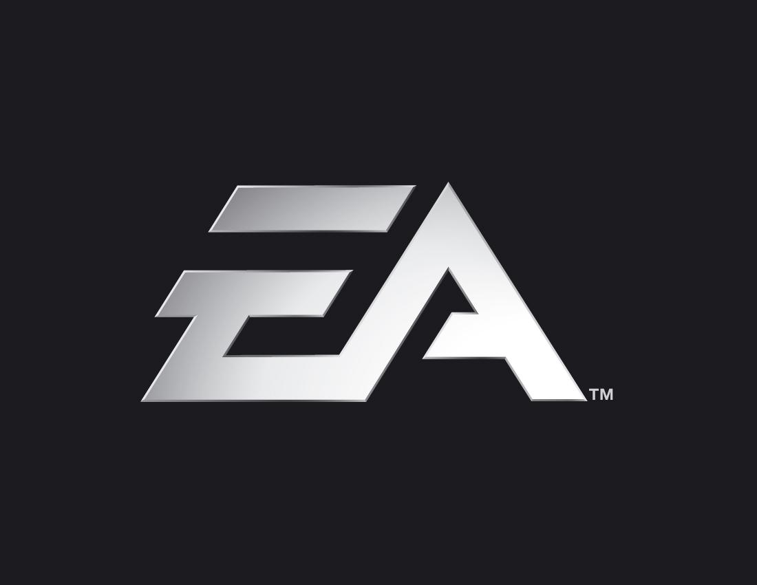 EA CFO: Not all future games will have microtransactions