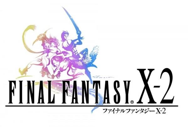 'Final Fantasy X HD' will include 'Final Fantasy X-2 HD' on PS3, separate for Vita
