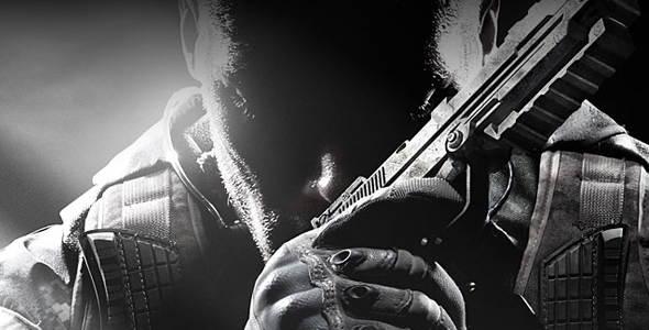 Activision adds microtransactions to Black Ops II