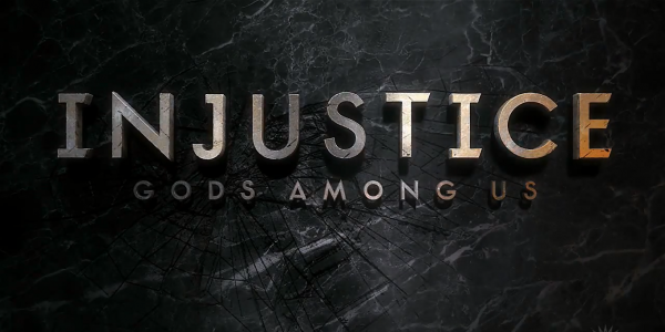 'Injustice: Gods Among Us' gets a season pass at launch