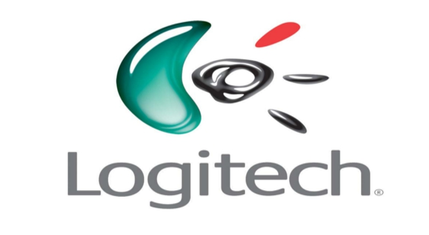 Logitech announces new gaming peripheral line-up