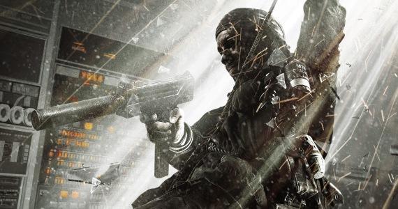 Modern-Warfare-4-Rumor-Script