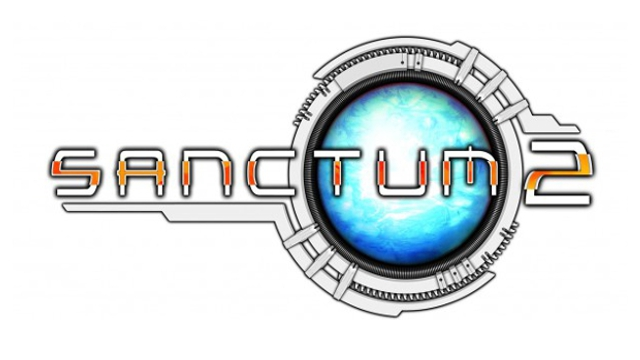 PAX East: 'Sanctum 2' making tower defense fun again