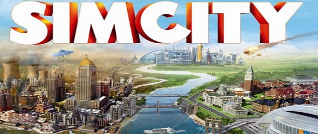 EA suspends 'SimCity' marketing campaign, will not offer refunds over server issues