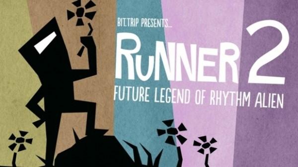 'Bit.Trip Presents…Runner2: Future Legend of Rhythm Alien' Review