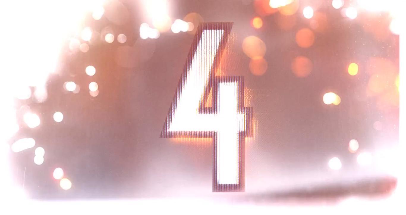 DICE teases 'Battlefield 4's' naval combat