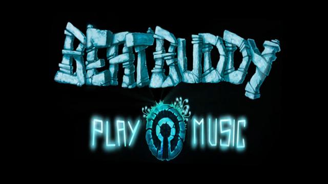 beatbuddy header