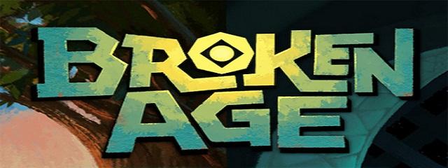 'Broken Age' teaser trailer