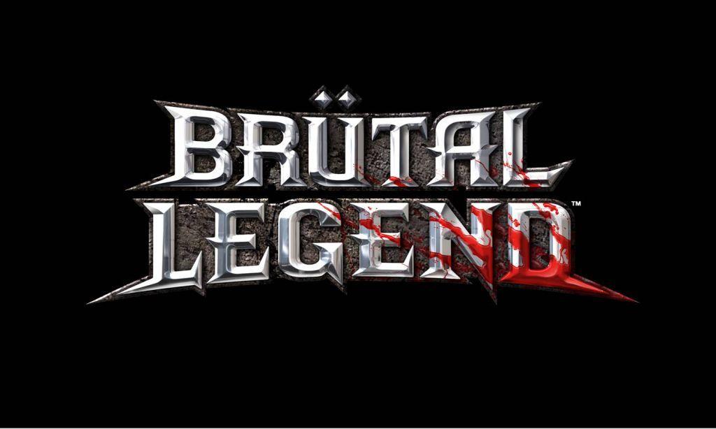 'Brutal Legend' PC Review