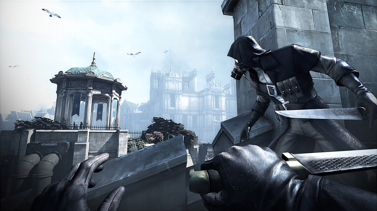 dishonored-knife-of-dunwall-tower-assassins_1600