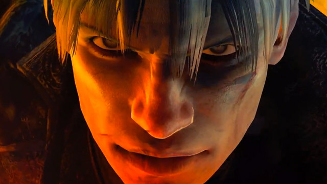 'DmC: Vergil's Downfall' now available for download