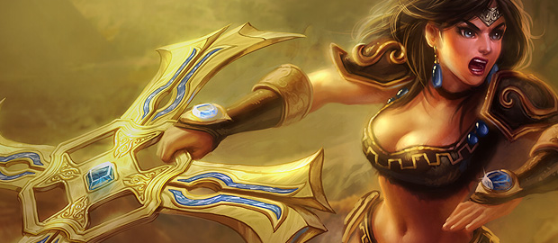 league-of-legends-sivir-splash-art