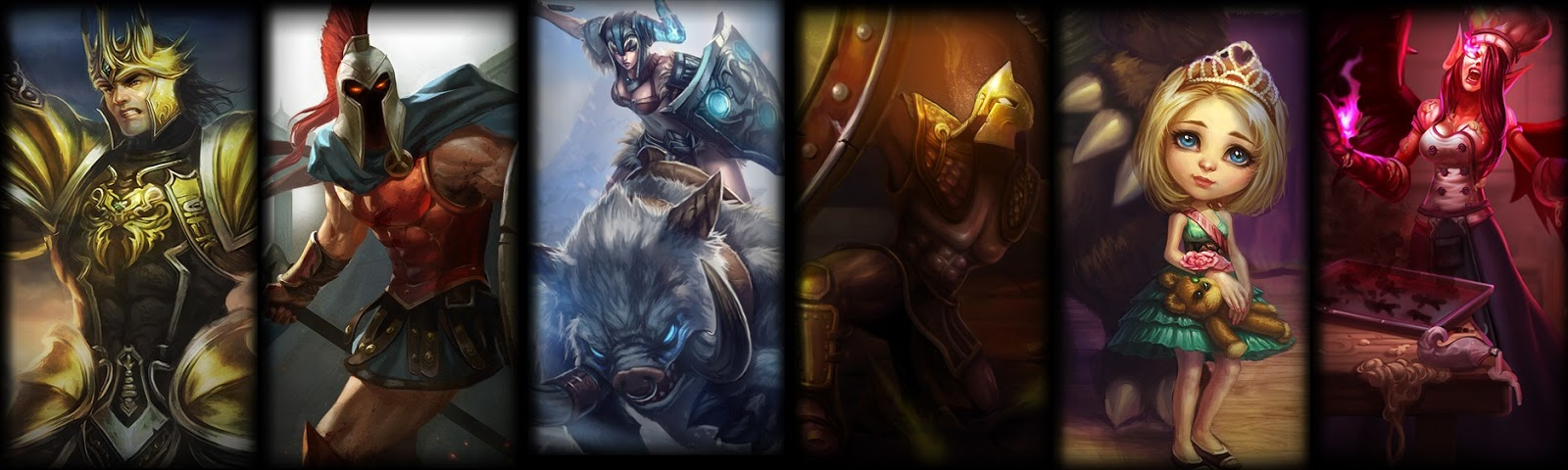 league of legends skin sale